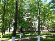 1 комн квартира в центре Домодедово - Фото 1