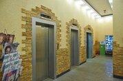 Купите шикарную квартиру площадью 134 кв.м. в доме бизнес-класса ЖК. - Фото 4