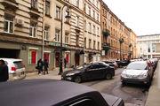 Квартира больших возможностей рядом с метро Маяковская