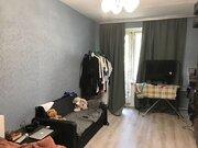 6 700 000 Руб., Однокомнатная квартира на Академической, Купить квартиру в Москве по недорогой цене, ID объекта - 319494588 - Фото 2
