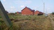 Продажа: земельный участок 12 соток, поселок Ильич - Фото 1