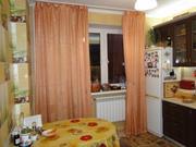 3-комнатная квартира, ул. Молодежная , д 27, - Фото 2