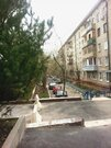 Нагорная ул, 15к3 - Фото 2
