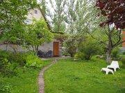 Кирпичный дом в Анискино. - Фото 5