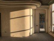 Хорошая квартира на Донской - Фото 4