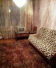 Продам трехкомнатную квартиру в Щелково по ул. Комсомольская, д. 6 - Фото 1
