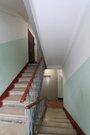 Однокомнатная квартира после ремонта в ЦАО, Гончарный проезд 6. - Фото 2