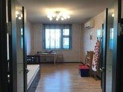 4-комн квартира в Москве - Фото 5