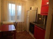 Продается 3 комнатная квартир г. Фрязино Проспект Мира д.9. - Фото 2