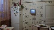 2-комнатная квартира г. Химки, ул. Ленинградская, д. 16 - Фото 2