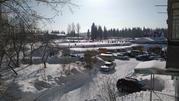 Трехкомнатная + =трехкомнатная в Ленинском районе - Фото 2