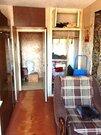 2 800 000 Руб., Трехкомнатная квартира в гор. Балабаново, Купить квартиру в Балабаново по недорогой цене, ID объекта - 324688144 - Фото 5