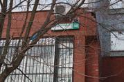 2 к.кв. в Троицке м/р в - Фото 4