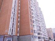 3-х комн квартира в Балашихе ул. Твардовского д.16 - Фото 1