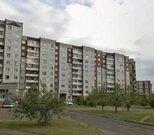 Продам 2-комнатную квартиру на Взлетке - Фото 1