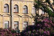 Продажа квартиры на Васильевском Острове - Фото 1