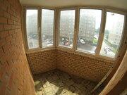Продается трехкомнатная квартира в монолитно-кирпичном доме. - Фото 5