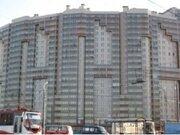 Квартира 48.00 кв.м. спб, Калининский р-н. - Фото 2