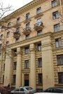 Сдам Просторную Двухкомнатную квартиру рядом с м.Парк Победы