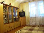3-х комнатная квартира на Большой Октябрьской д.126а - Фото 2