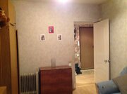 Продам трехкомнатную квартиру на профзаболевании - Фото 2