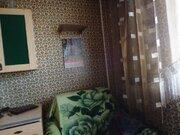 Продается 1-к Квартира ул. Коломенская наб. - Фото 4