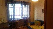 Просторная 3-х комнатная квартира в посёлке городского типа Калининец - Фото 3