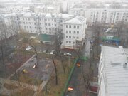 Двухкомнатная квартира шоссе Энтузиастов дом 26 - Фото 3