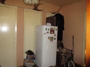 Продам 2-комнатную квартиру в Клинском р-не, не дорого. - Фото 3