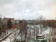 Продается 3-комнатная квартира в г. Домодедово, ул. Рабочая, дом 57/2 - Фото 2