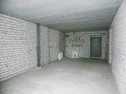 3-комнатная квартира в новом доме на Фёдоровской, микрорайон Юбилейный - Фото 2