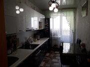 Продам 2-к квартиру, Чигири, Новая улица 2 - Фото 4