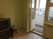 Продаю 1-комнатную квартиру в Ивантеевке - Фото 4