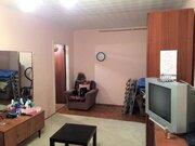 Отличная светлая и теплая квартира в центре города - Фото 3