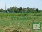 Участок 25 соток в поселке Серединское, Боровского района. - Фото 2