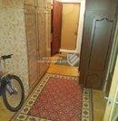 Продаем 3-х ком. квартиру на ул, Новокосинская, д.19 - Фото 3