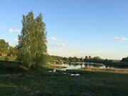 Продается дом в д. Оксино, Чеховский р- н - Фото 3