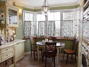 Продам уникальную квартиру в ЖК Головино, м.Войковская - Фото 3