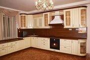 Жилой дом 800 кв м Ярославское ш. Клязьма - Фото 4