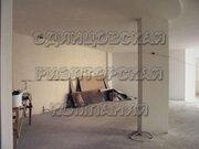 Продается 3-х комнатная квартира 141 кв.м. - Фото 2
