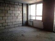 Продается 2 комнатная квартира, Щербинка - Фото 4
