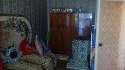 Продаю 2-х км. квартиру в Кубинке-10 - Фото 3