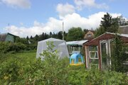 Земельный участок 6,5 соток в Дмитровском районе д. Сазонки. - Фото 3