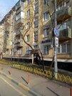 Продам 1-комн. кв. 31.2 кв.м. Москва, Поклонная - Фото 1