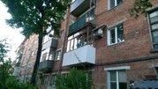 Продается 2 комнатная квартира Советский район, ул. Сойфера, 13 - Фото 2