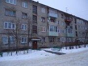 2-комнатная квартира в М.О. г.Рошаль, ул.Мира, д.9 - Фото 1