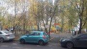 Продаю 2-х комн. квартиру м. Марьино, Марьинский бульвар - Фото 2