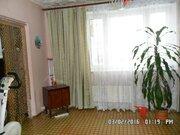 Продаю 3-х комн. квартиру в Королеве - Фото 4
