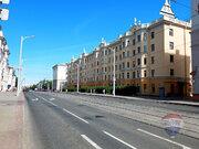 2 комнатная квартира в самом центре сталицы