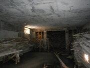 Крекшино 50 соток крайние к лесу с недостроенным домом - Фото 3